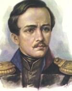 Mokhaïl Lermontov.jpg