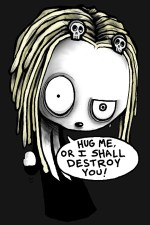 Leonore – Hug me !.jpg