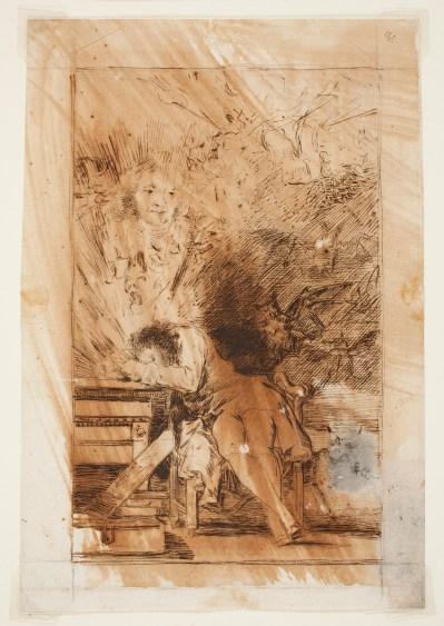 Prado_-_Los_Caprichos_-_preparatory_drawing_-_No._43_-_El_sueño_de_la_razon_produce_monstruos.jpg