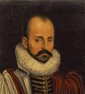 Michel de Montaigne.png