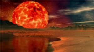 Enki Speaks - Nibiru - Planet X - Home of the Anunnaki