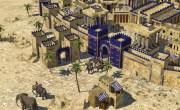 Inanna's temple Uruk