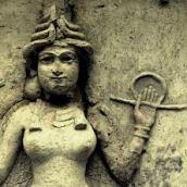 INANNA & THE LITTLE KING: 2900BC + Web Radio, artlcle, youtubes; Enki Speaks Episode 23