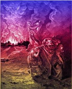 Lot-Flees-as-Sodom-and-Gomorrah-Burn