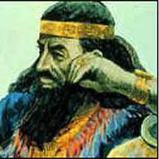 Sargon5