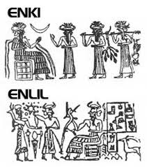 Enki Enlil together1