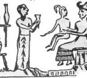 ADAM HAD THREE PARENTS & WE CAME FROM CLAY AFTER ALL  by Zecharia Sitchin