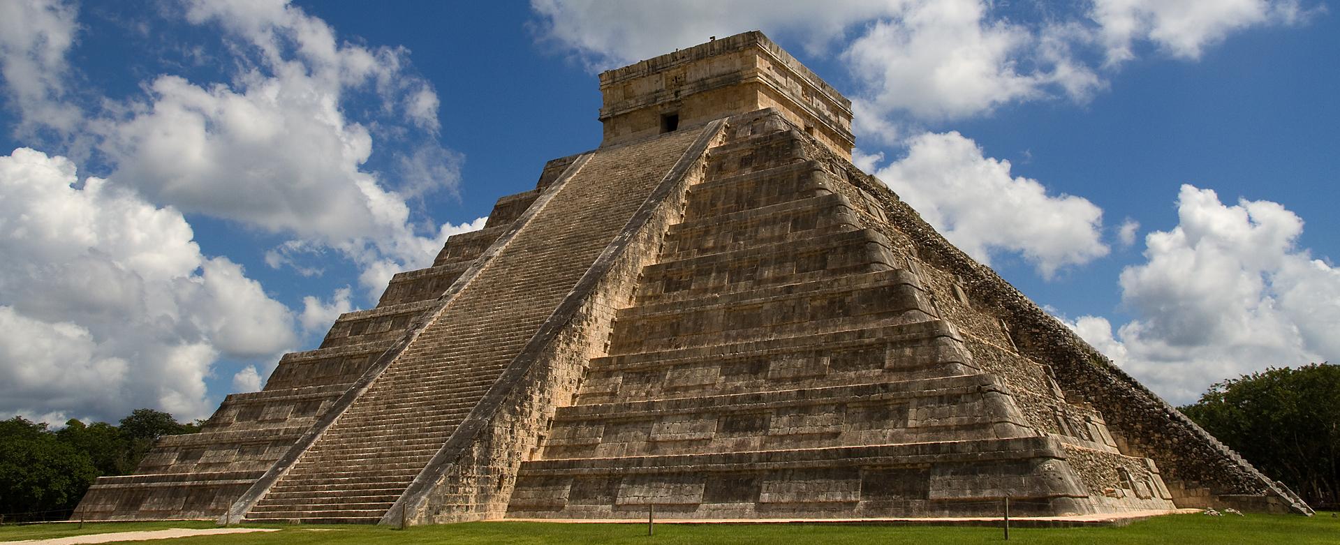 Sitchin Thoth Created Yucatan S Maya Web Radio Article Illustrations