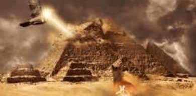 https://i1.wp.com/enkispeaks.com/wp-content/uploads/2013/10/1.-Pyramid-War.png