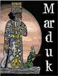 Marduk/Ra