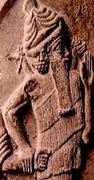 Ningishzidda-Thoth-Quezlcoatl- Kukuklan