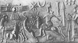 Anunnaki tab w weapons good overall