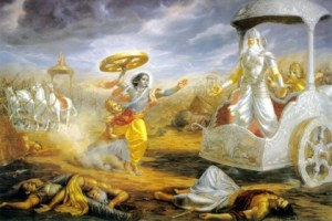 krishna mahabharat 3600x2401 wallpaper_www.knowledgehi.com_44