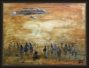 sodoma-y-gomorra-guerras-antiguedad-bombas-atomicas-bombas-nucleares-anunnaki-anunnakis-biblia-zecharia-sitchin-pinturas-ernest-descals