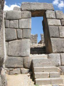 Cusco-Sights-Puma-Puncu-Sacsayhuaman-Madeleine-Ball