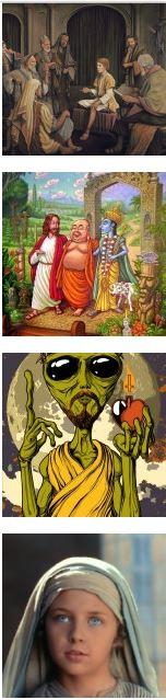 Jesus14