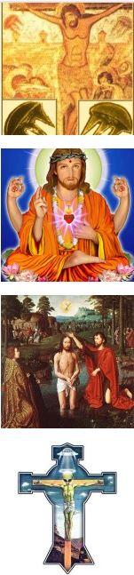 Jesus6