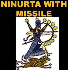 Ninurta4