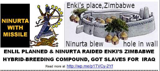 1A1A A A A Aa1 A 1A A E Ninurta raid collage