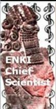 enki1pink-labeled