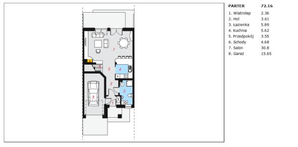 dom-jednorodzinny-w-zabudowie-szeregowej-olawa-Okolna-nowa-inwestycja-stan-deweloperski (2)