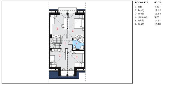 dom-jednorodzinny-w-zabudowie-szeregowej-olawa-Okolna-nowa-inwestycja-stan-deweloperski (4)