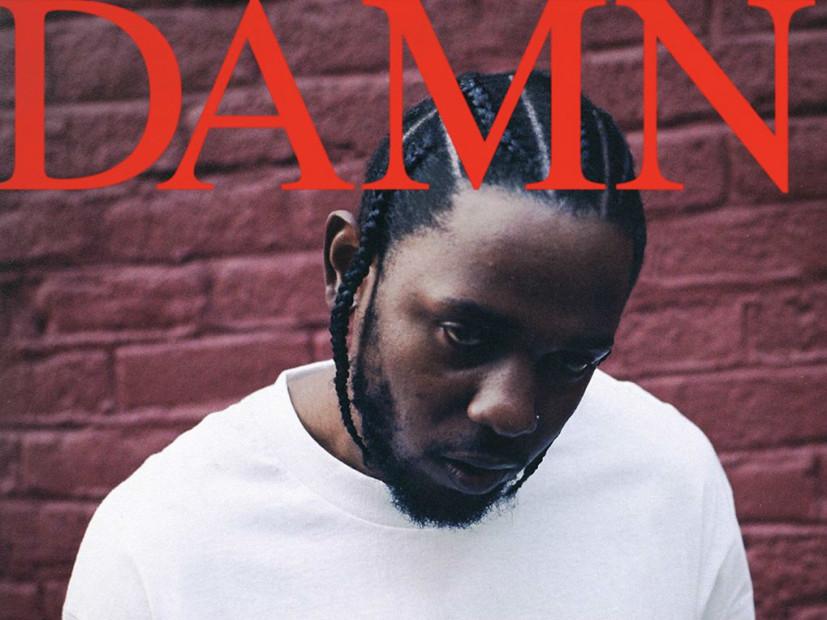 Kendrick-Lamar-DAMN-album-cover-featured-827x620-1.jpg