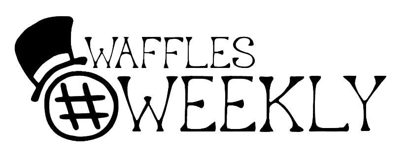 waffles logo