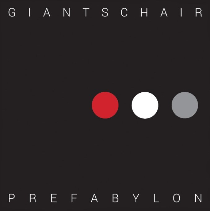 GIANTSCHAIRSINGLE