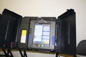 Buscan extender voto electrónico para elecciones 2020