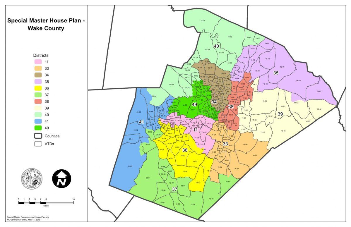 mapas electorales