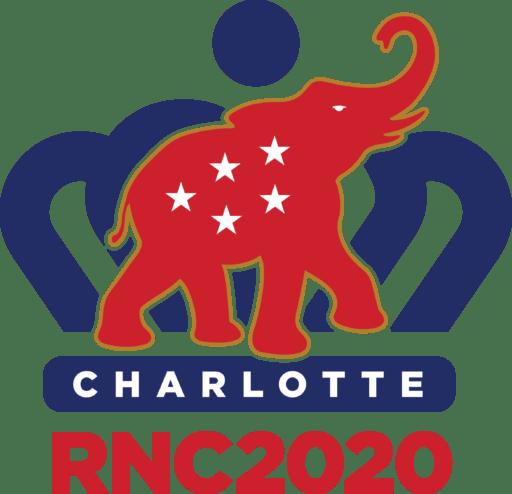 Convención Nacional Republicana en Charlotte