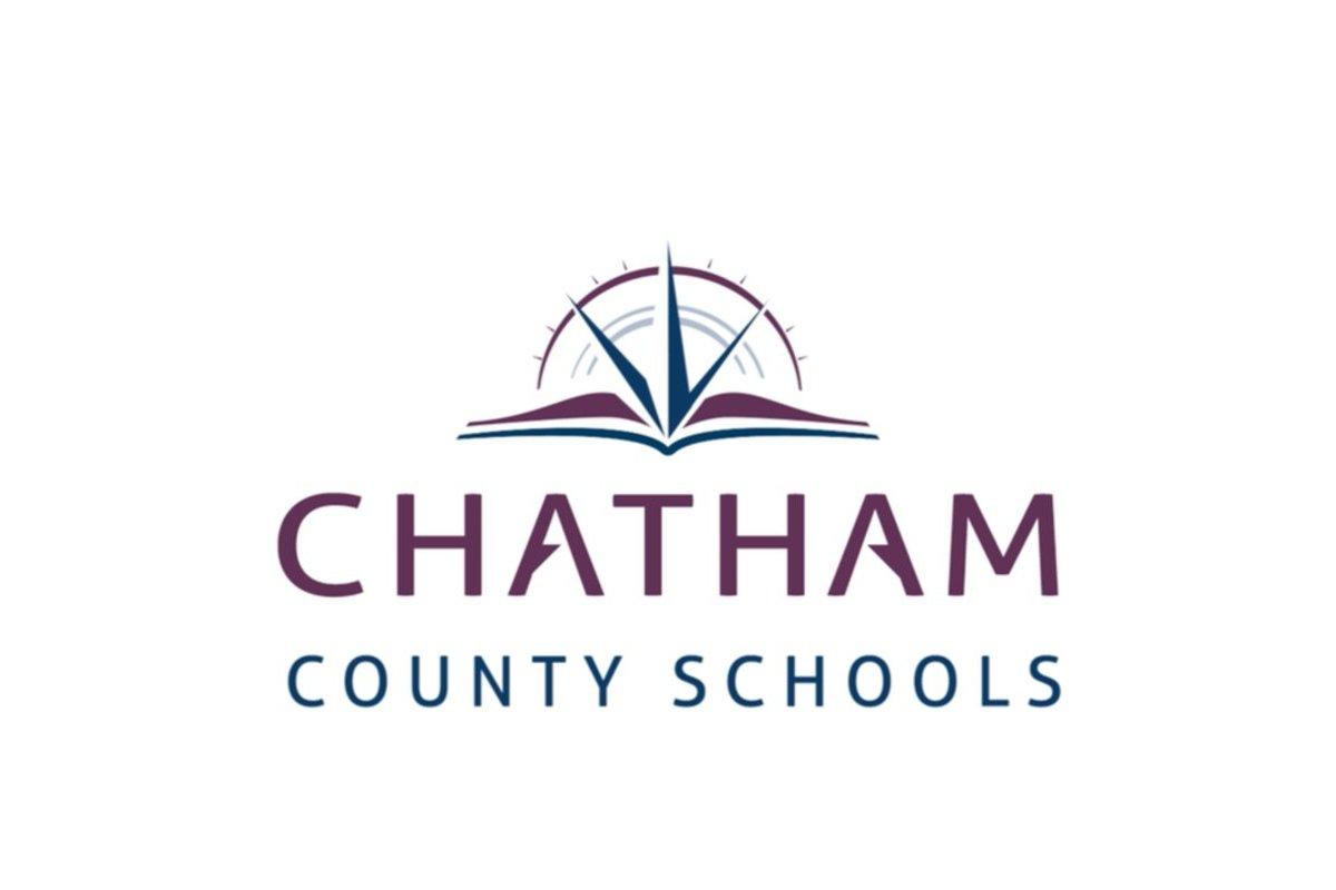 Clases en Chatham