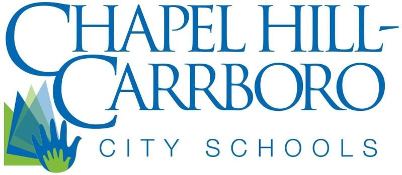 año escolar en Chapel-Hill
