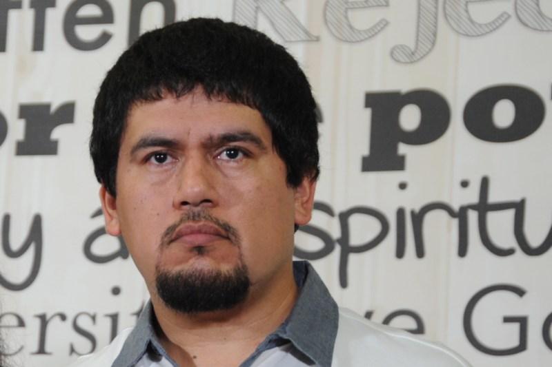 Eliseo Jiménez