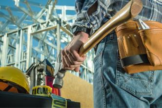 Guía para proteger a los trabajadores
