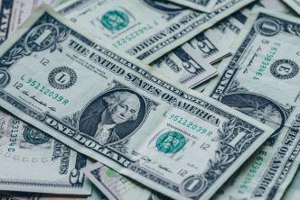 Tercer Pago de estímulo económico por el IRS