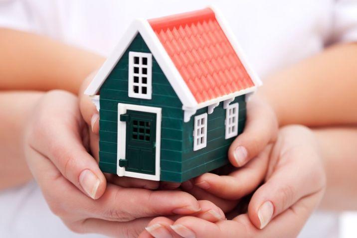 Condado de Wake lanzar programa de préstamos para comprar vivienda