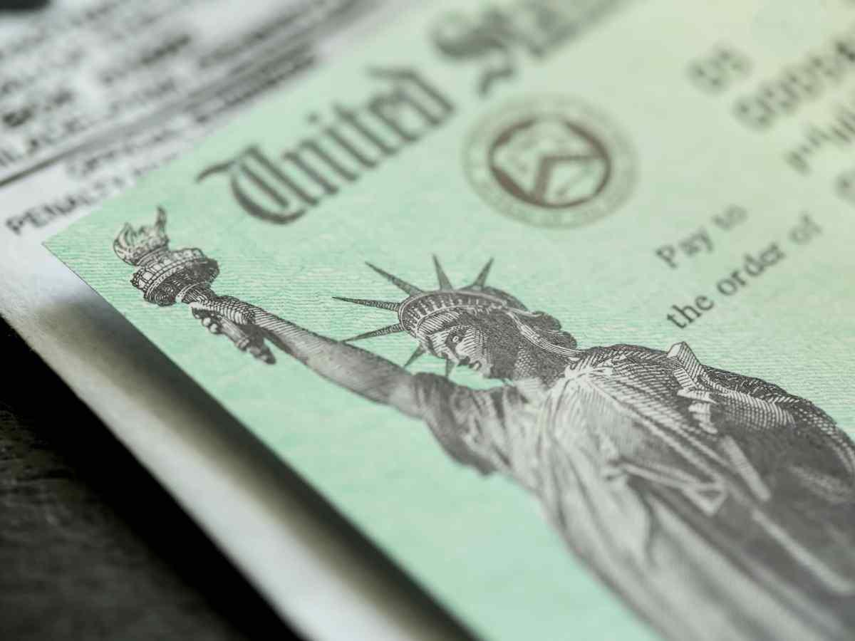 pagos IRS, crédito tributario por hijos 2021