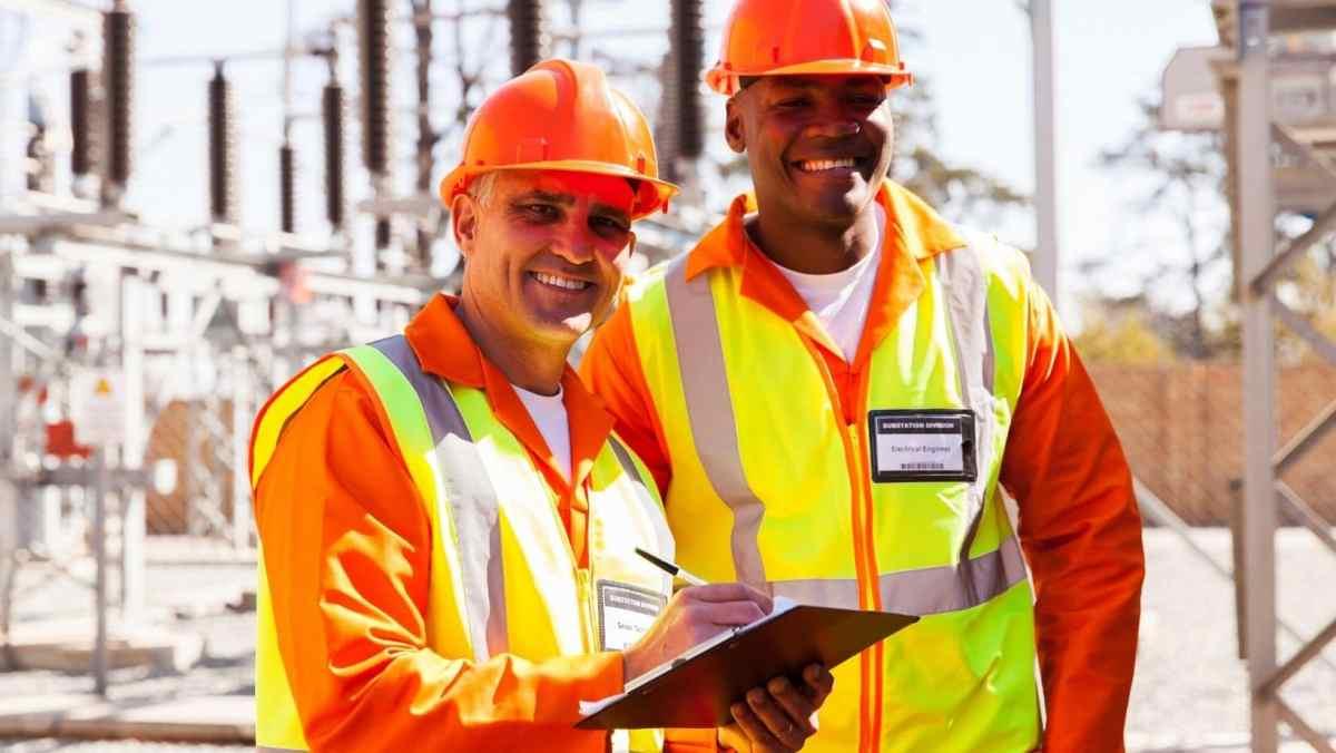 Compañía de tecnología de energía smart wires empleos en Durham