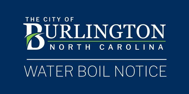 Ciudad de Burlington
