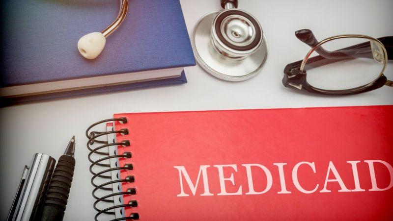 cambios al Medicaid