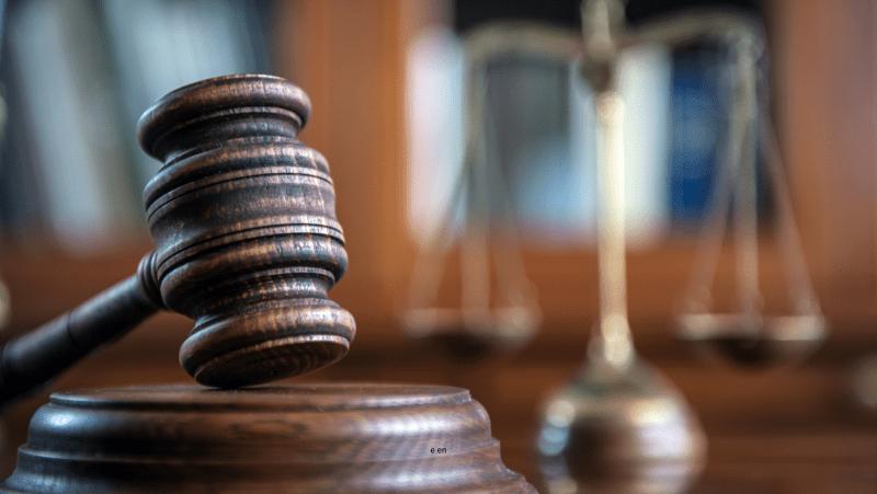 Abogado casos de deportación en corte migratoria