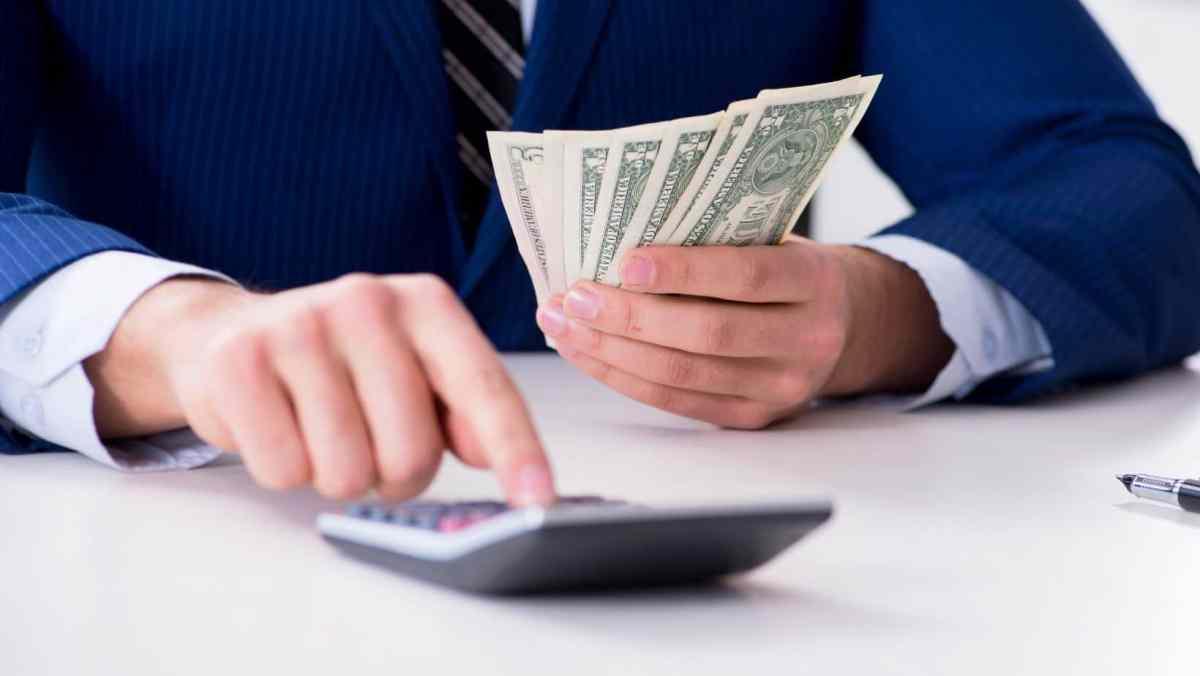 Herramienta virtual del IRS para crédito tributario por hijos