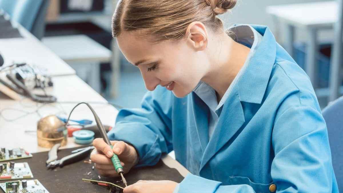Grupporeco nuevos empleos se abrirán en Lenoir