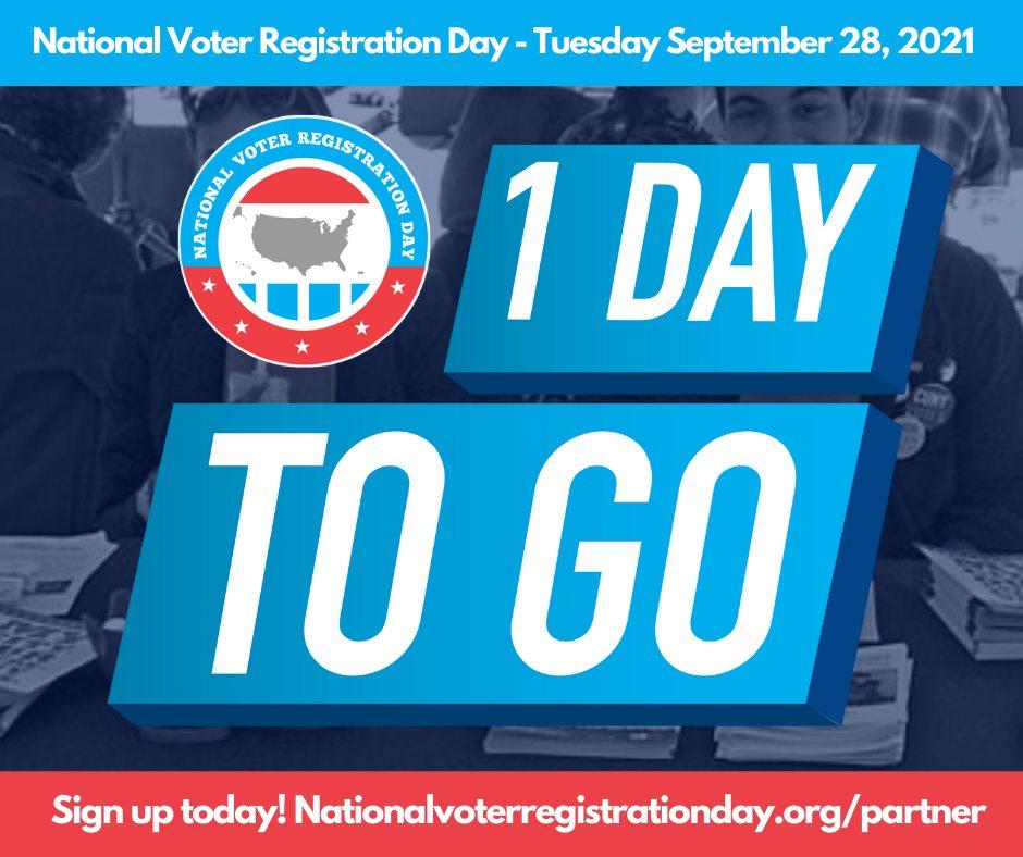 Carolina-Norte-Registro-votantes