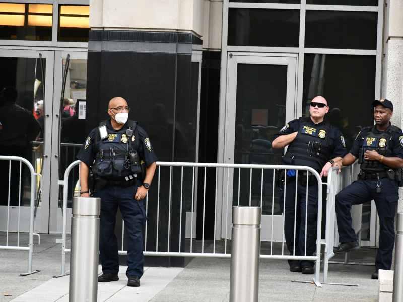 seguridad-nacional-Arrestos-deportaciones