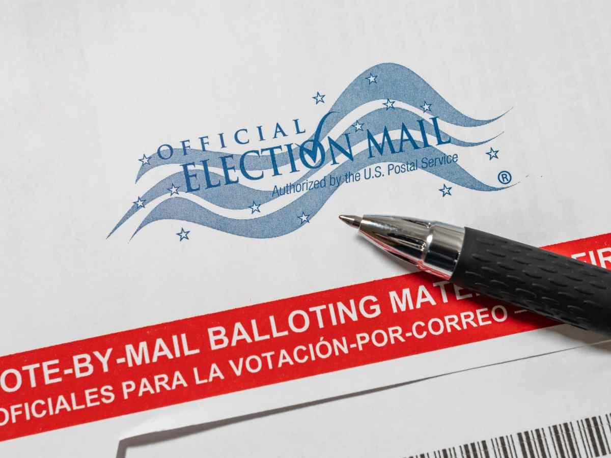 elecciones municipales en Durham