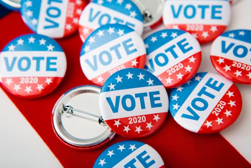 elecciones-municipales-primarias-Carolina-del-Norte