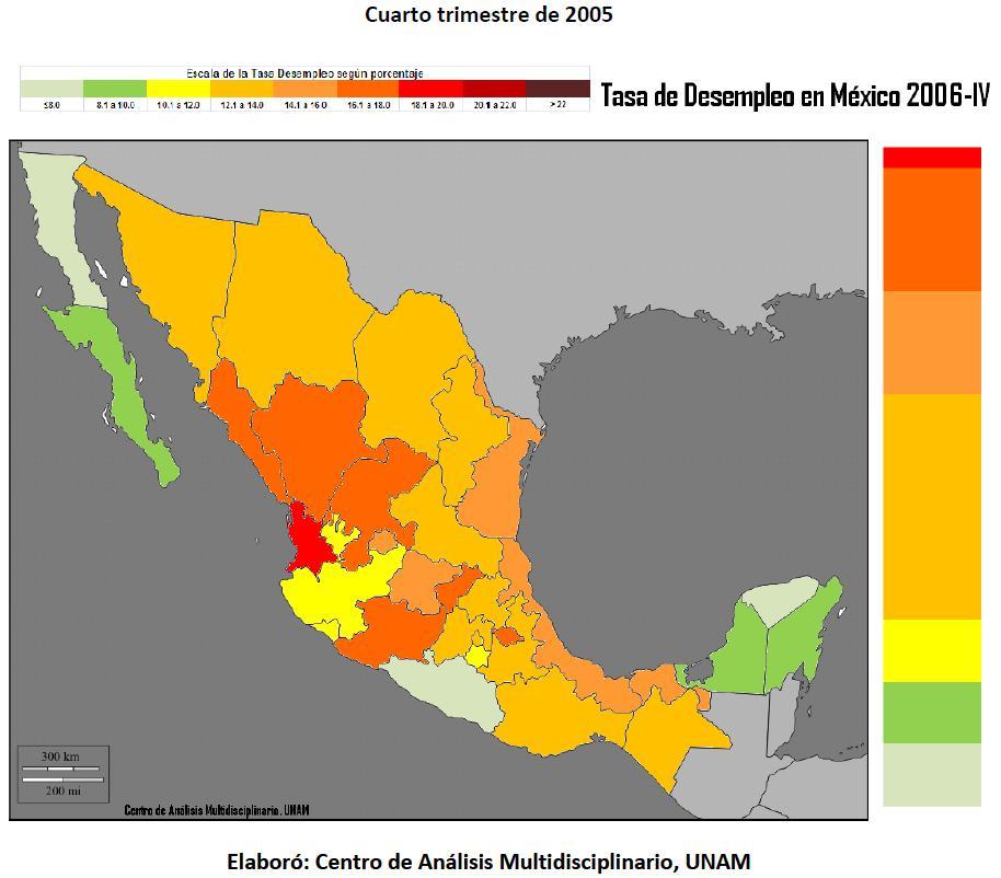 mapa2006